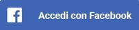 Accedi con Facebook